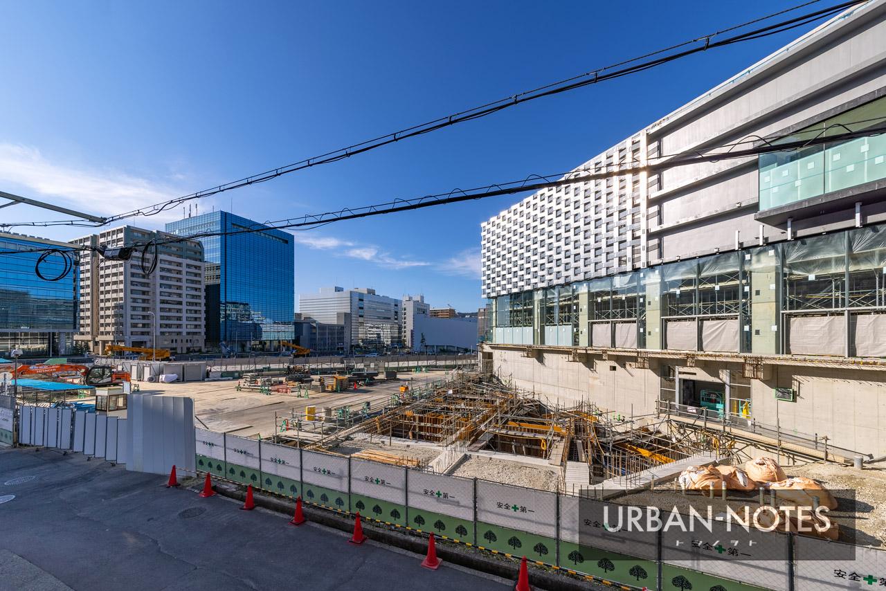 (仮称)箕面船場駅前地区まちづくり拠点施設整備運営事業 2020年11月 04