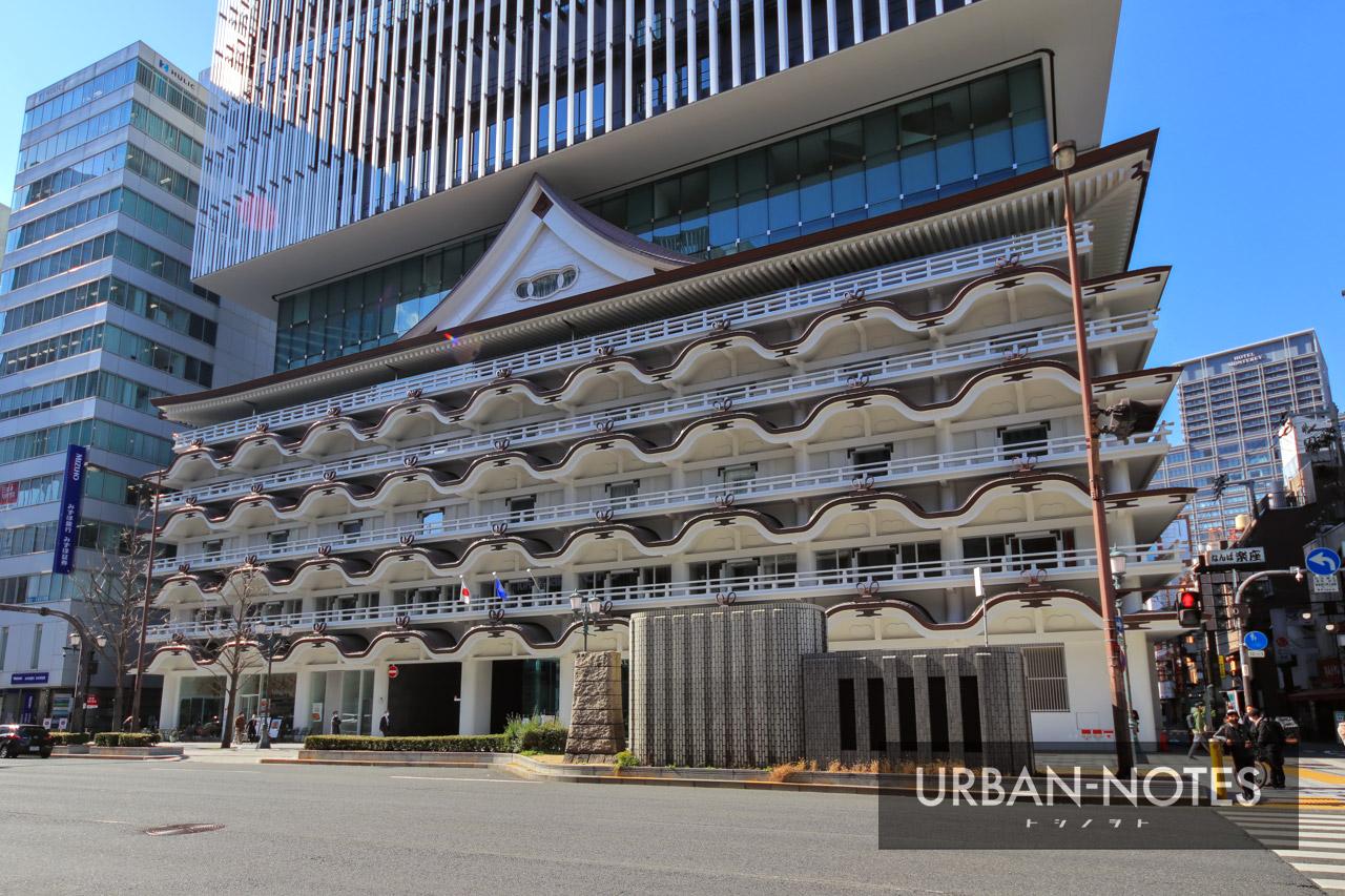 ホテルロイヤルクラシック大阪 2021年2月 06