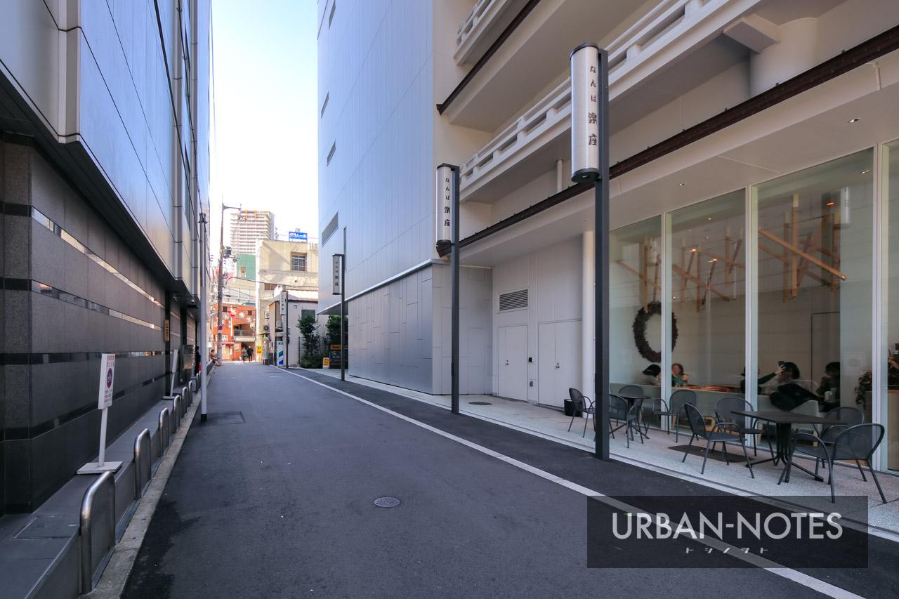 ホテルロイヤルクラシック大阪 2021年2月 12