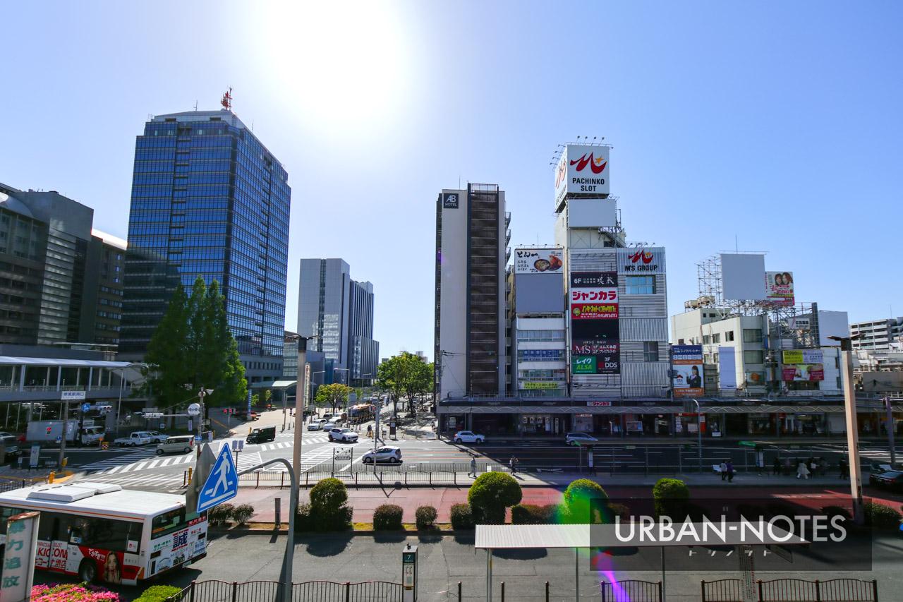 ABホテル堺東 2021年5月 05