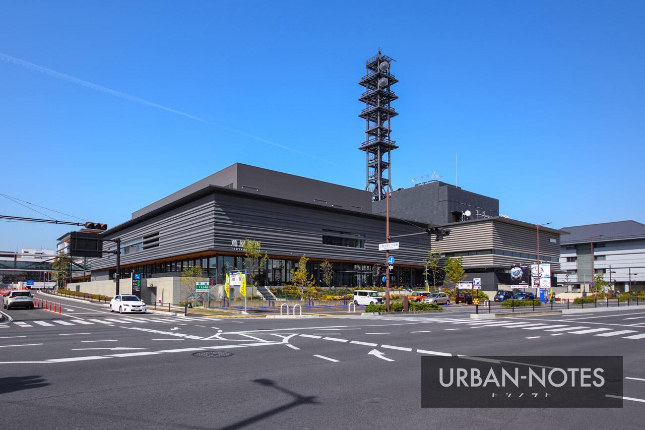 奈良県コンベンションセンター 2021年4月 01