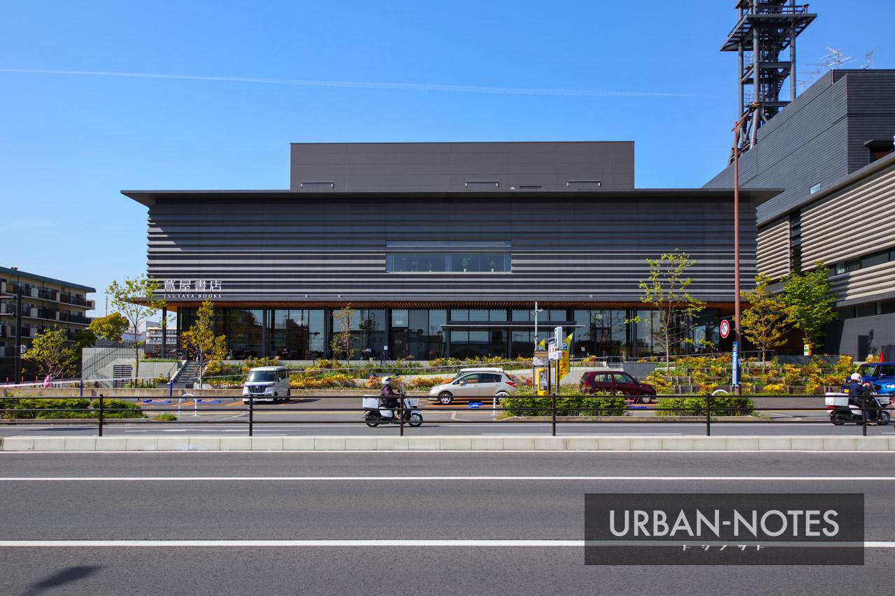 奈良県コンベンションセンター 2021年4月 02