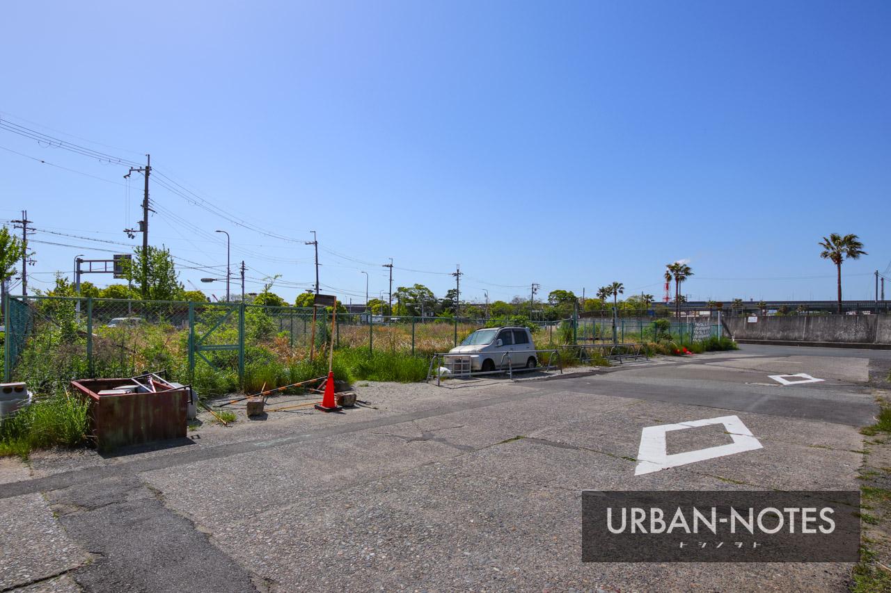 大浜北町市有地活用事業 2021年5月 05