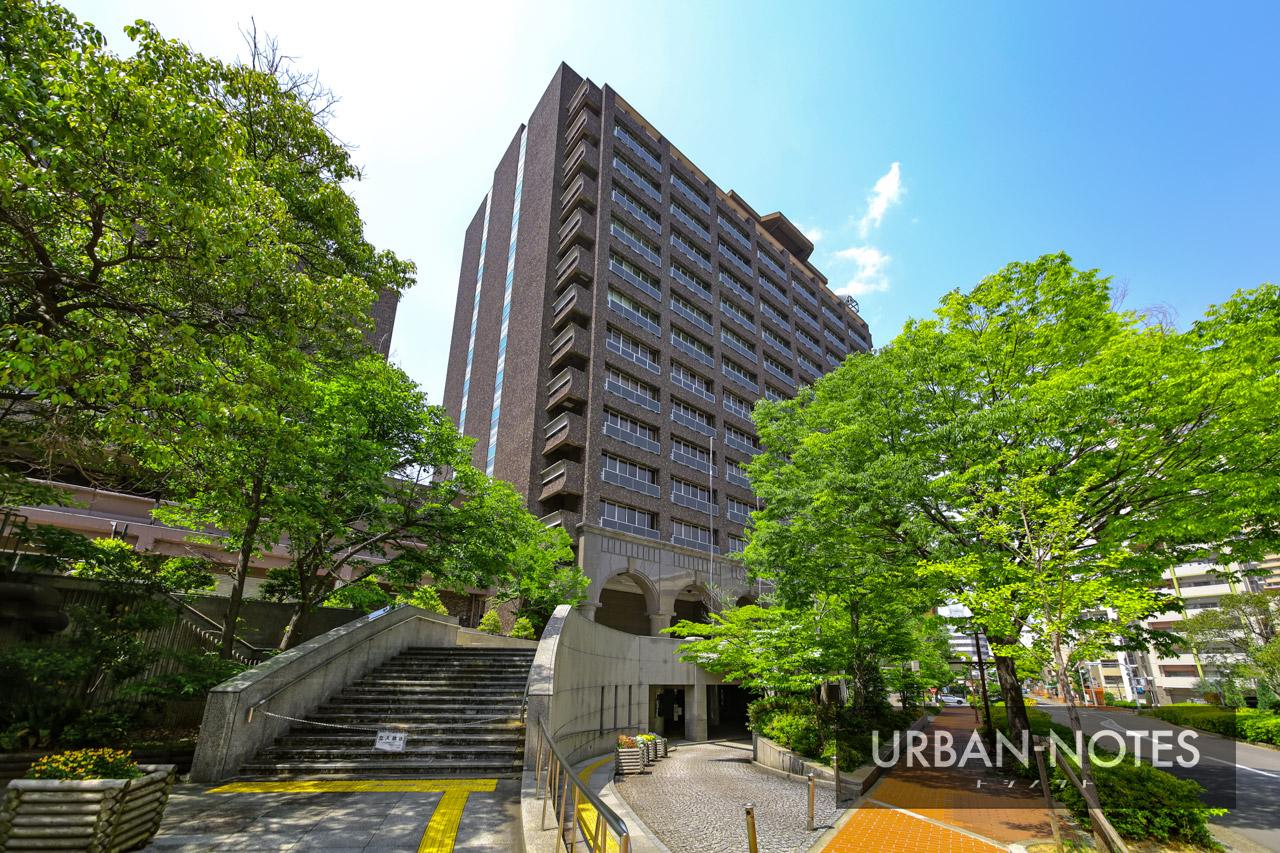 兵庫県庁舎等再整備基本計画 2021年5月 05 (第2号館)