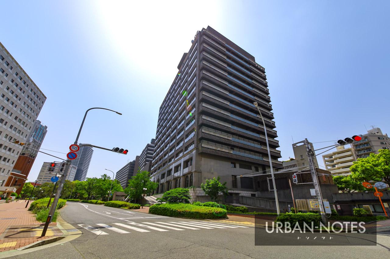 兵庫県庁舎等再整備基本計画 2021年5月 06 (第3号館)