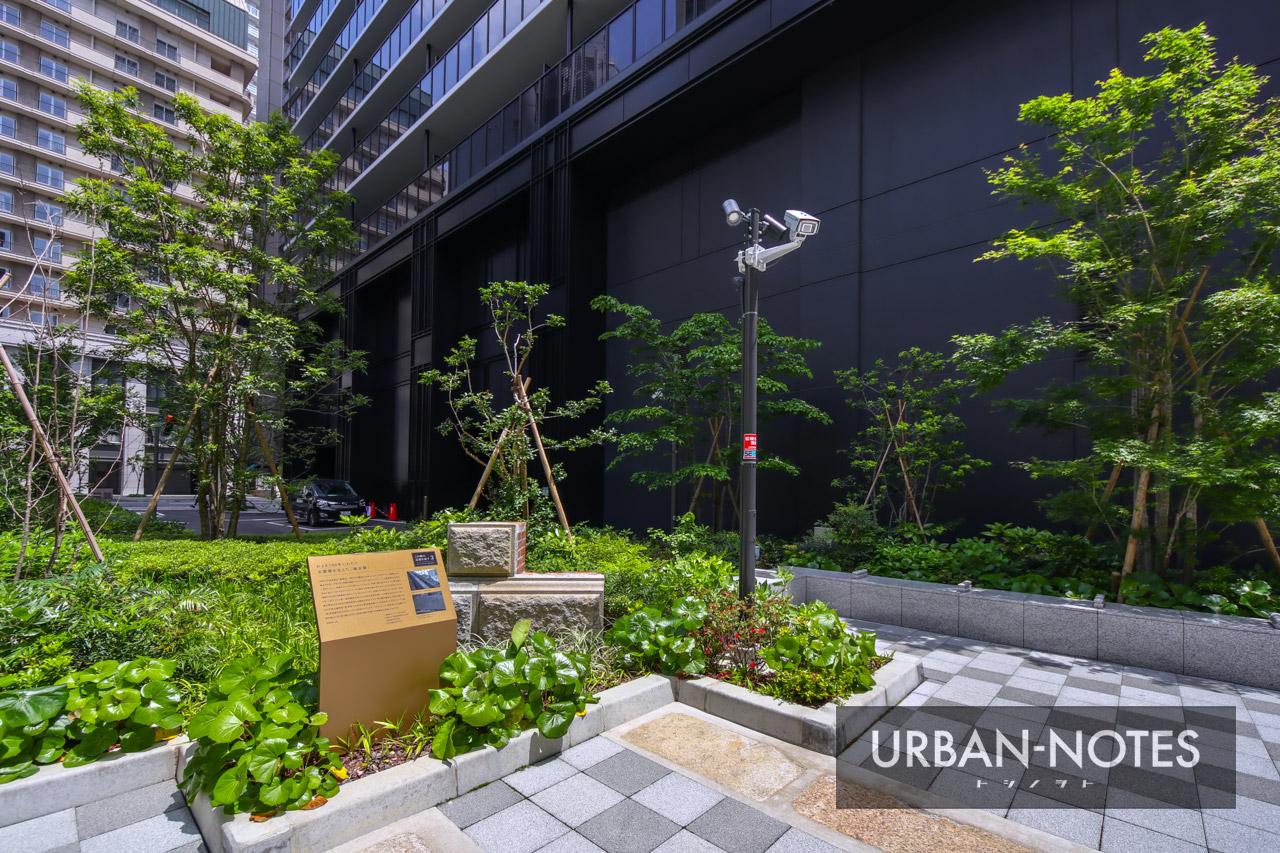 ザ・パークハウス 神戸タワー 2021年5月 07