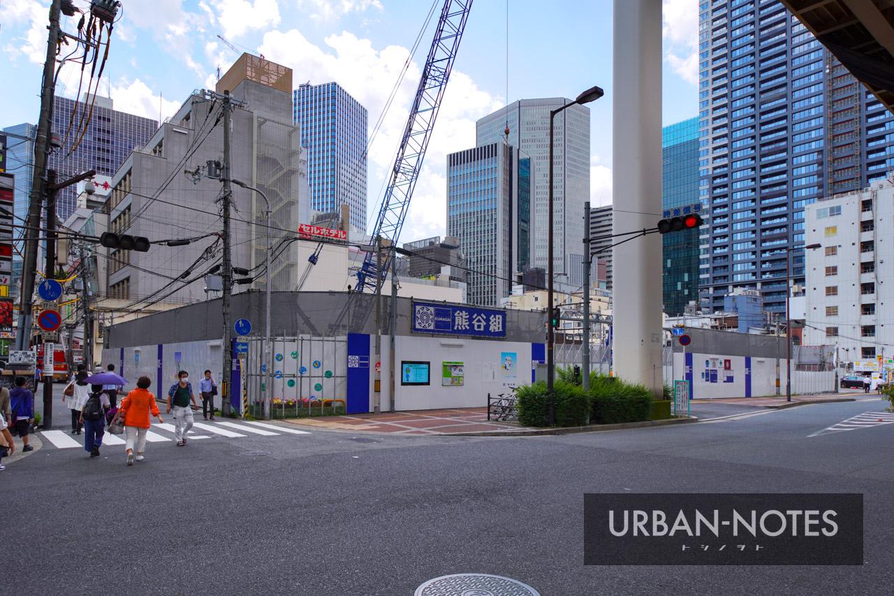 アパホテル&リゾート 大阪梅田駅タワー 2021年7月 01