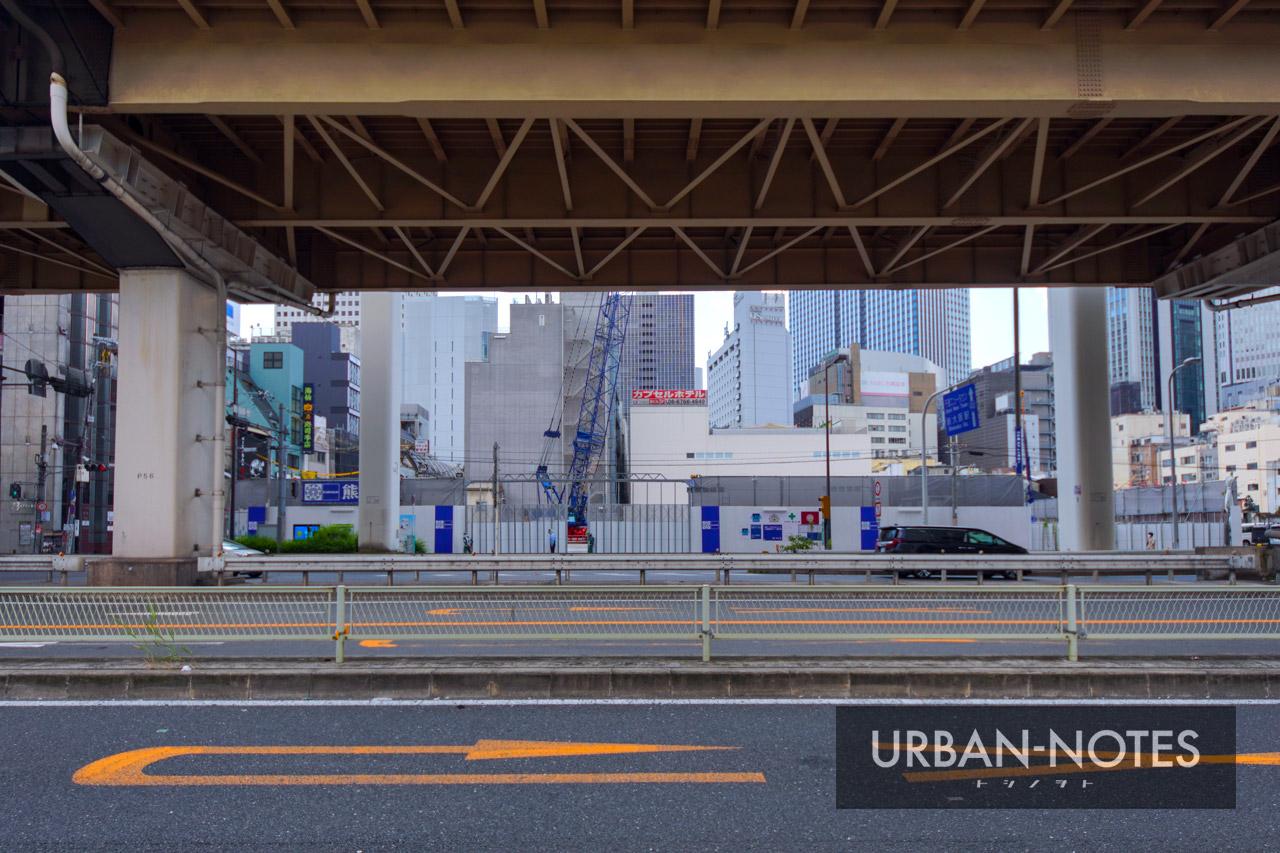 アパホテル&リゾート 大阪梅田駅タワー 2021年7月 03