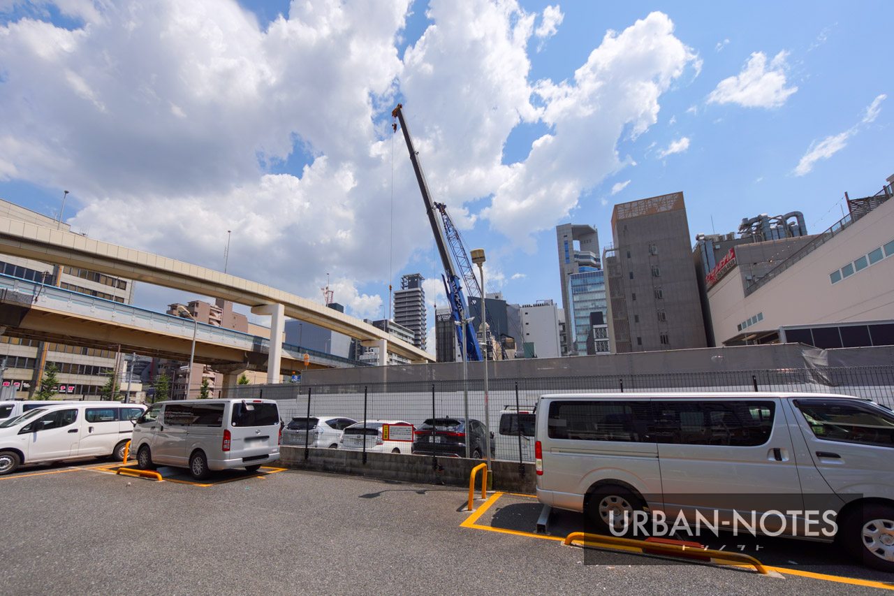 アパホテル&リゾート 大阪梅田駅タワー 2021年7月 05
