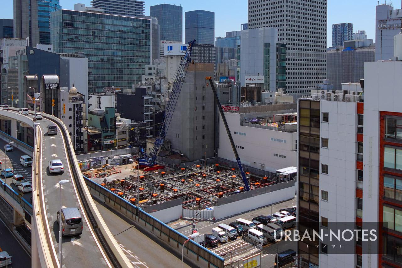 アパホテル&リゾート 大阪梅田駅タワー 2021年7月 06